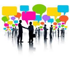 Econa - Lær kunsten å bygge nettverk