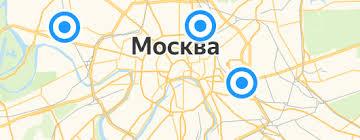 <b>Бра Lucia Tucci</b> – купить на Яндекс.Маркете – более 221 ...