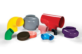 Pvc Products Johns Manville
