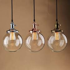 pendant lights for 3 pendant light fixture vintage pendant light fixtures dining room lighting square pendant light fixture