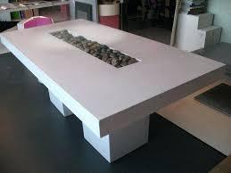 concrete coffee table diy living coffee table for concrete coffee table modern concrete coffee table concrete coffee table diy
