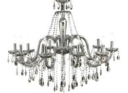full size of chandelier chain cover white sleeves chandeliers modern and interior home improvement amazing m