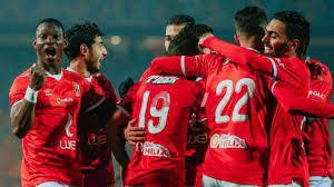 الأهلي المصري بطلا لدوري أبطال أفريقيا للمرة العاشرة بتاريخه - الرياضي -  ملاعب عربية - البيان