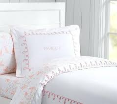 duvet covers twin ikea duvet covers twin bed