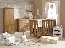 Nursery with white furniture Beige Furniture Furniture Design Furniture For Baby Girl Room Baby Girl Nursery Decor Ideas Baby Girl