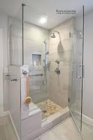 fullsize of fascinating garden bathtub decorating ideas tub s home full size bathtub garden bathtub decorating