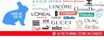 free brands