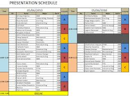 essay presentation schedule final ganesha mun club here