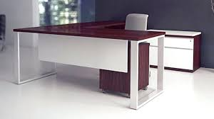contemporary l shaped desk amazing com 87 tribesigns largest modern with in 16