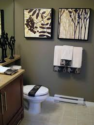 black and gold bathroom accessories. Bathrooms Design : Black Bathroom Accessories Gold Decor And