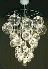 fresh modern chandelier lights for black white finished led chandelier lighting modern chandeliers kitchen light fixtures