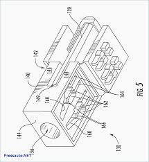 Generous cat 6 wiring diagram poe pictures inspiration electrical