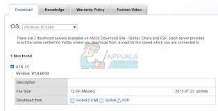 Description:touchpad driver for asus x441ba. Asus X441b Touchpad Driver Fix Windows 10 Update Removes Asus Touchpad Driver Appuals Com It Has Achieved Over 5 668 Installations All Time And More Than 10 Last Week Kylad Laos