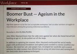ageism essay titles  age discrimination essay rydo ipnodns ru the full report essay their go here