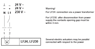 belimo lf24 wiring diagram similar products belimo lf230