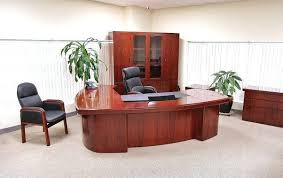 best modern office furniture. Creating New Concepts In Modern Office Furniture Best E