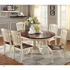 furniture of america bethannie 7 piece cote style oval dining set vine white nice antique kitchen tables rajasweetshouston