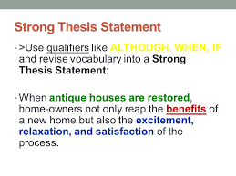 persuasive research essay outline lets look over the outline of  basic thesis statement gtuse because to put it all together into a basic thesis statement