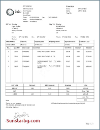 Construction Change Order Form Simple Change Order Proposal Template