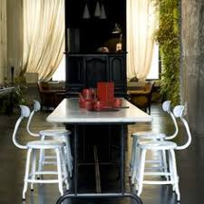 nicolle dining chairs decor interiordesign gaudionfurniture style homeinterior diningchairs