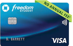 Check spelling or type a new query. Freedom Student Credit Card Chase Com