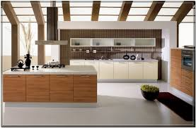 modern kitchen designs for small spaces european appliances contemporary cabinets very design kitchens full size decoration