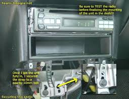 95 acura integra stereo wiring diagram 95 image 94 integra ls radio wiring diagram wiring diagram and hernes on 95 acura integra stereo wiring