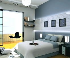 New Home Interior Colors Best Inspiration Design