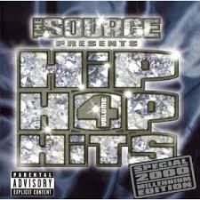 The Source Presents Hip Hop Hits Vol 4 Wikipedia