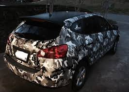 vehicle wrap care