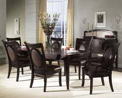 Dining Room Used Sets For Sale In Georgia Seattle Wa Rochester Ny - Dark wood dining room tables