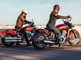 2020 indian scout bobber twenty and