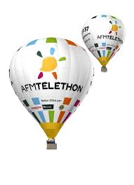 """Résultat de recherche d'images pour """"téléthon 2019"""""""