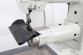 Walking Foot Sewing Machine Nz