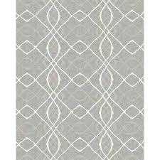 machine washable area rugs washable grey 8 ft x ft area rug machine washable area rugs