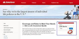 State Farm Quote Custom State Farm Renters Insurance Quote Elegant State Farm Free Quote
