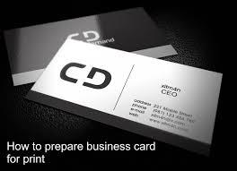 Modern Vertical Business Card Designs Psd Ideas Sample Kit Fashion