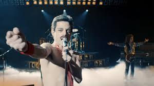 '<b>Bohemian Rhapsody</b>' Review | Hollywood Reporter