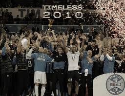 10 momenti da ricordare: 5 maggio 2010, la conquista della Coppa Italia