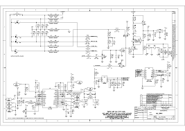 apc ups wiring diagram apc wiring diagrams apc ups wiring diagram apc back ups rs500 br500i rev 5 0 sch pdf 1