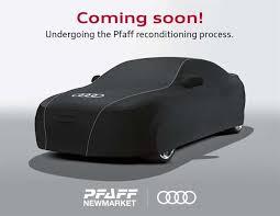2018 audi driver assistance package. unique audi car images intended 2018 audi driver assistance package