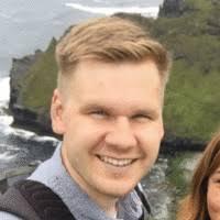 "10+ ""Brandon Wing"" profiles   LinkedIn"