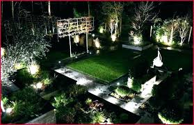 better homes and gardens lighting. Better Homes And Gardens Solar Lights Home Garden Copper Lighting I