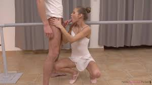 Sarah Kay 18 videos on YourPorn. Sexy YPS porn