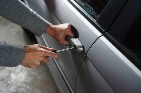 auto locksmith. Locksmith Auto A
