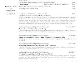 Google Doc Resume Template Modern Resume Templates Docs Resume Templates For Google Docs