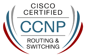 routing and switching ccnp routing switching ine bootcamps