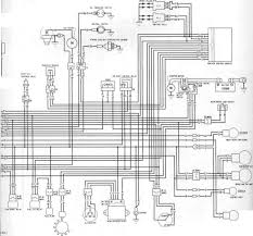 karr 4040a alarm electrical wiring diagram karr 2012 honda ruckus 50cc wiring diagram 2012 auto wiring diagram on karr 4040a alarm electrical wiring