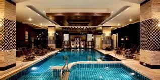 Hotel Royal Residence Ktk Royal Residence And Ktk Regent Suite Pattaya Hotel Deals