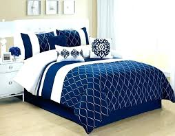 blue and grey comforter sets navy blue and grey comforter sets navy blue comforter set full blue and grey comforter sets